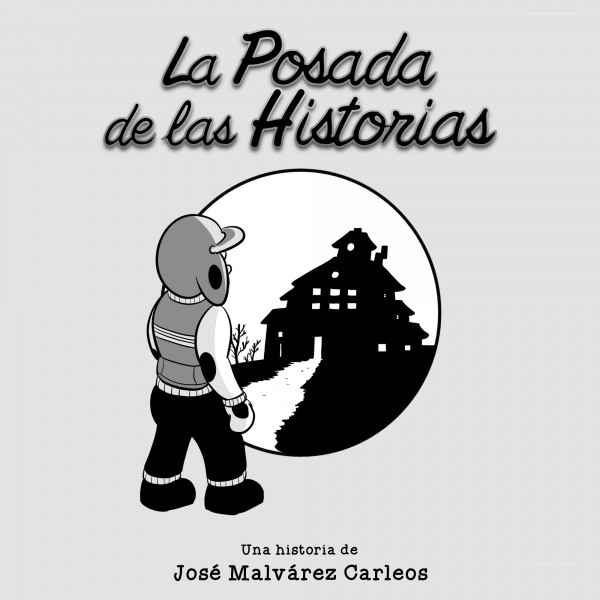 La Posada de las Historias