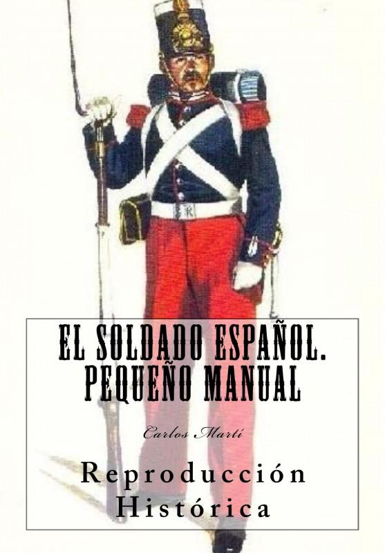 El Soldado Español