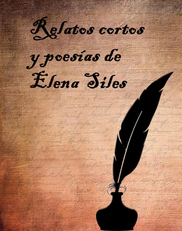 Relatos cortos y poesías