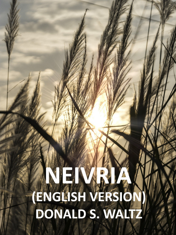 Neivria (English version)