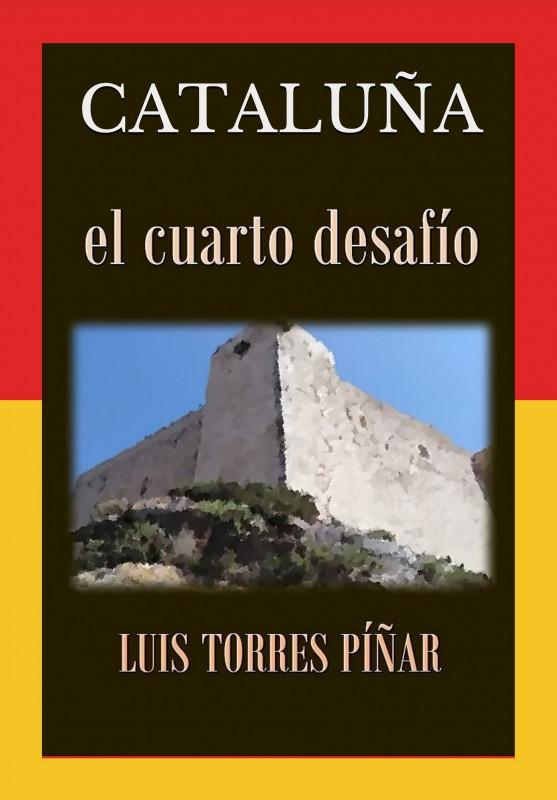 Cataluña: El cuarto desafío