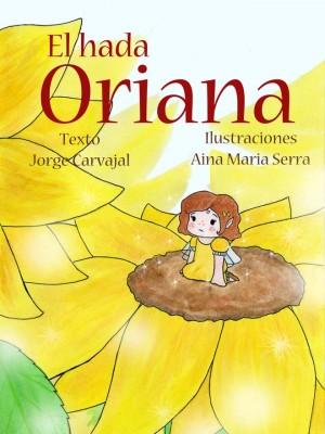 El hada Oriana