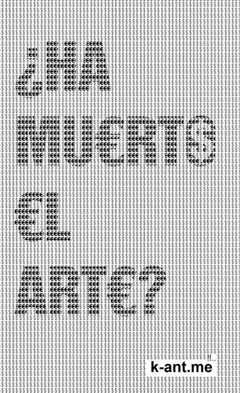 ¿HA MUERTO EL ARTE?