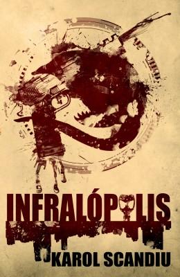 Infralópolis