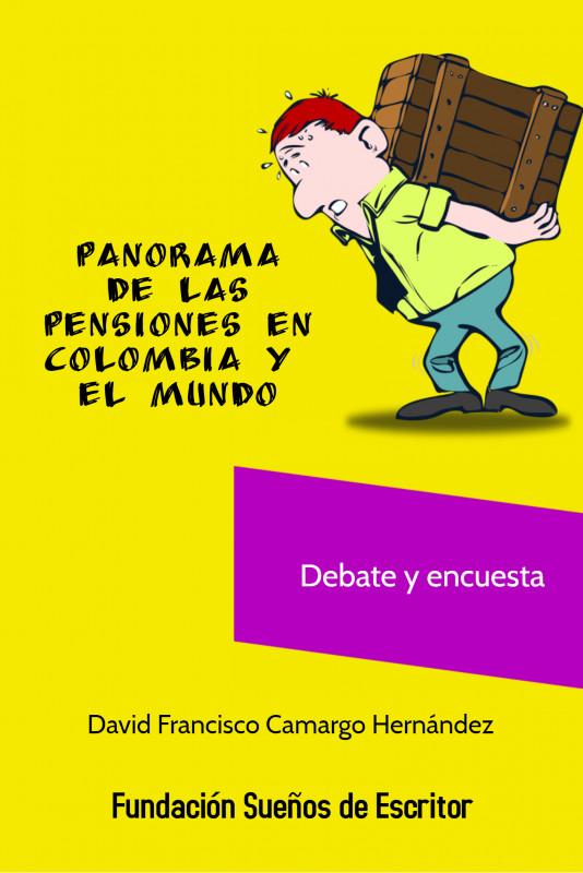 Guía sobre pensiones en Colombia y el mundo