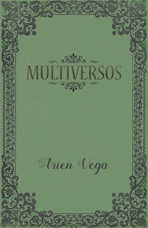 Multiversos
