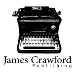 James Crawford Publishing