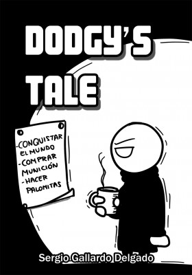 Dodgy's Tale