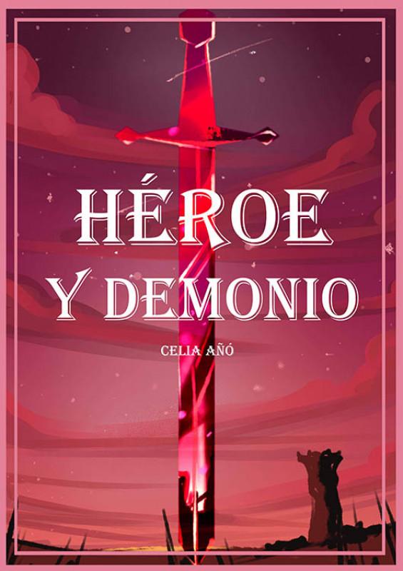 Héroe y demonio