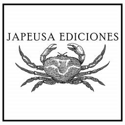 Japeusa Ediciones