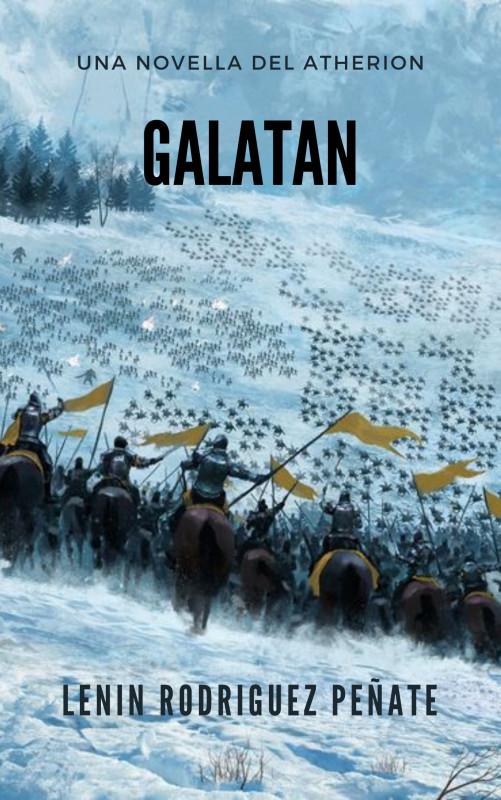 Galatan
