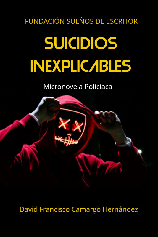 Suicidios Inexplicables