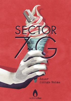 Sector 7-G