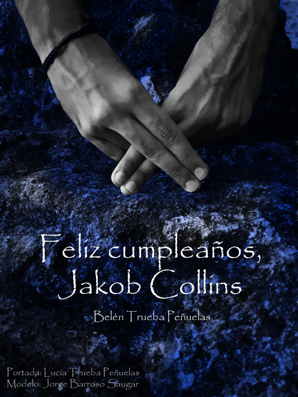 Feliz cumpleaños, Jakob Collins