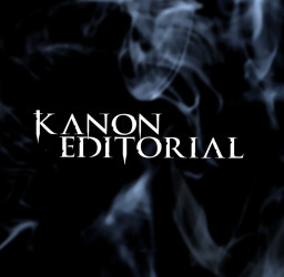 Kanon Editorial