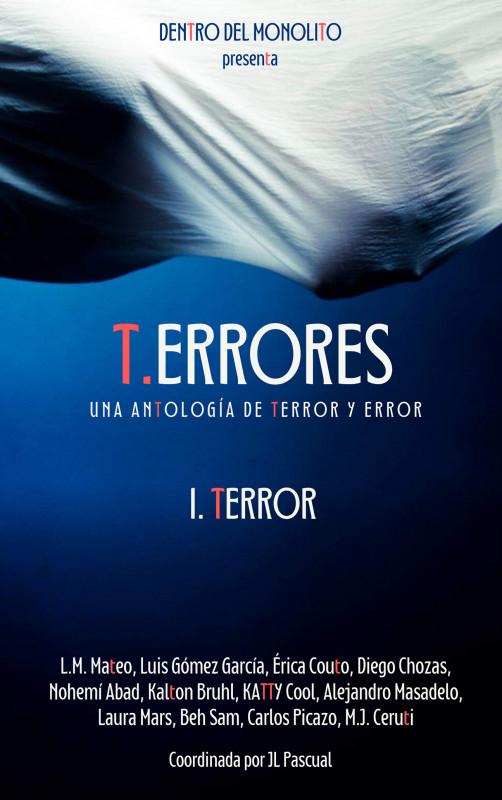 T.ERRORES I