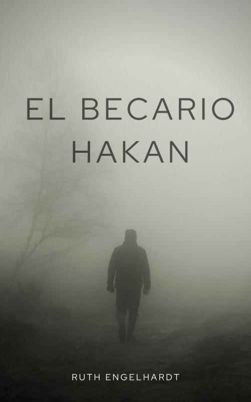 El becario Hakan