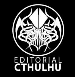 Editorial Cthulhu