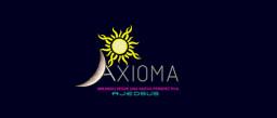El Axioma