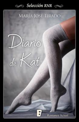 Diario de Kat (Selección RNR)