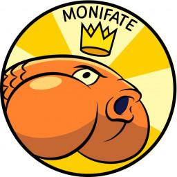 Asociación Cultural Monifate