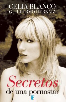 Secretos de una pornostar