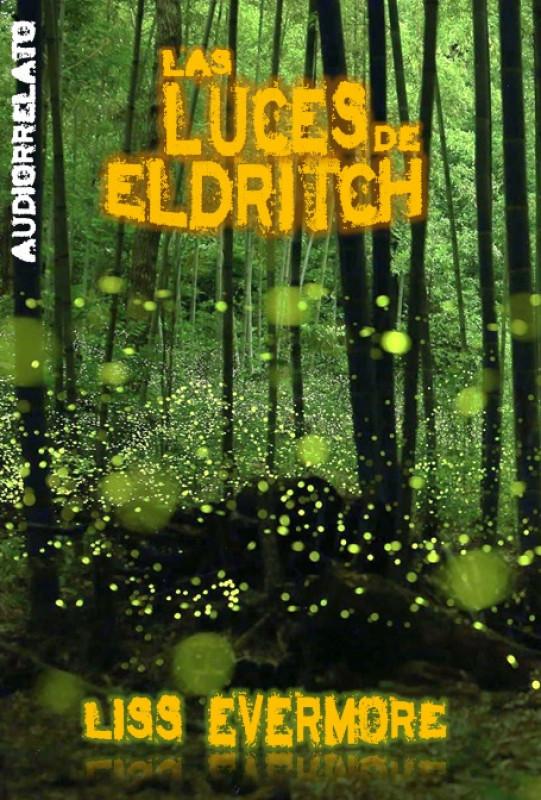 Las luces de Eldritch