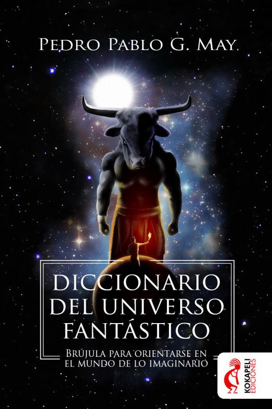 Diccionario del universo fantástico