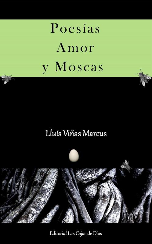 Poesías Amor y Moscas