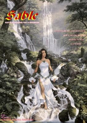 Revista SABLE nº 2