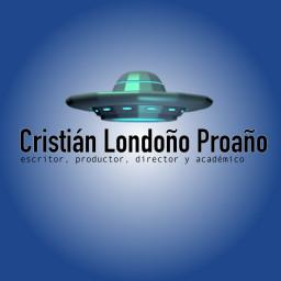 Cristián Londoño