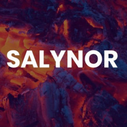 Salynor