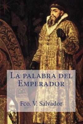 La palabra del Emperador