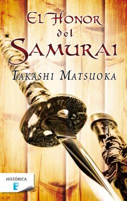 El honor del samurái