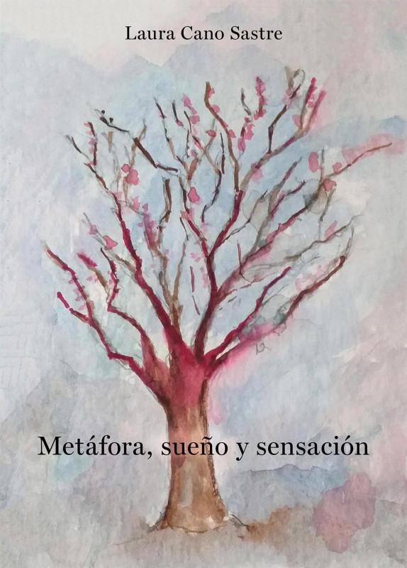 Metáfora, sueño y sensación