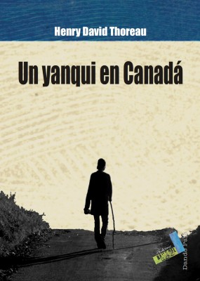 Un yanqui en Canadá