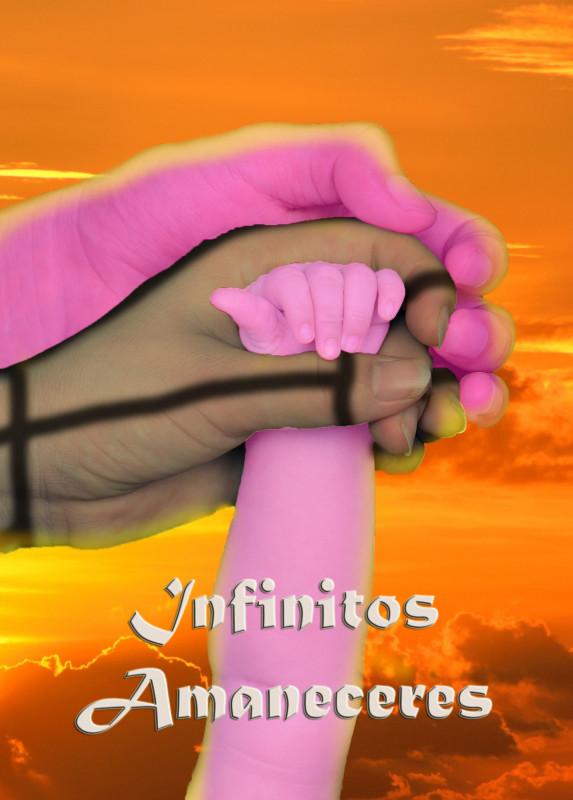 Infinitos amaneceres