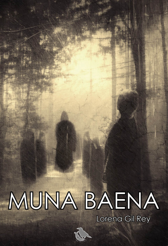 Muna Baena