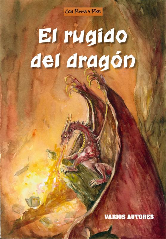 El rugido del dragón