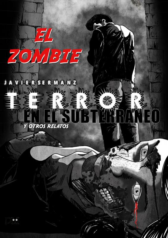 Terror en el subterráneo