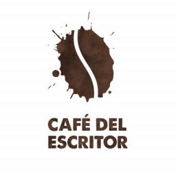 Café del Escritor