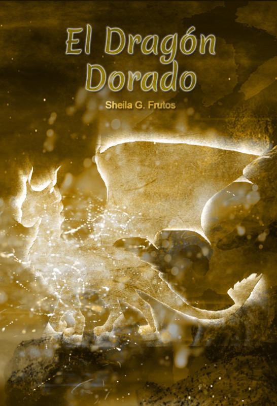 El Dragón Dorado (Relato)