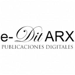 e-DitARX