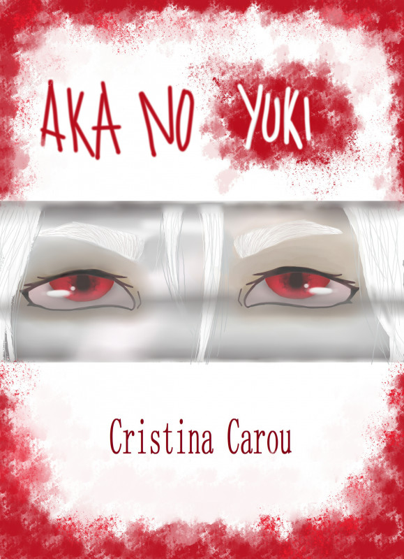 Aka no Yuki