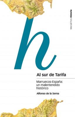 Al sur de Tarifa