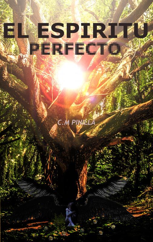 El Espíritu Perfecto