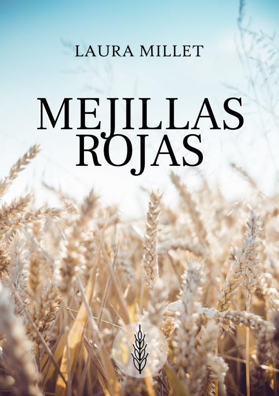 Mejillas Rojas