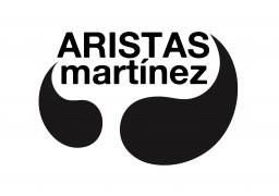 Aristas Martínez