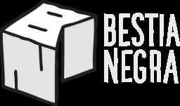 Editorial Bestia Negra