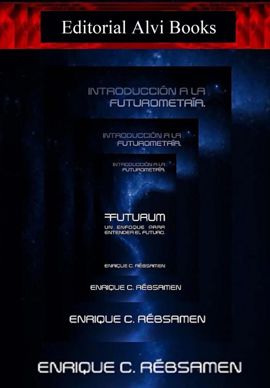 Futurum: Un enfoque para entender el futuro